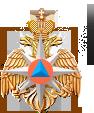 МБУ Управление гражданской защиты г. УФы