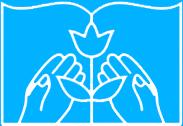 ГАСУСО «Обской психоневрологический интернат»